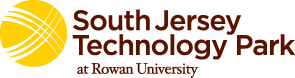 South Jersey Technology Park